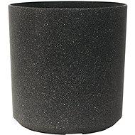 G21 Industrial Cork 21 × 21 × 21 - Kvetináč