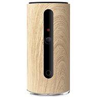 PetKit Mate Wifi kamera pre psy a mačky – Wood