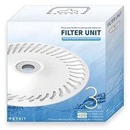 Petkit Eversweet náhradné filtre 3 ks - Filtre