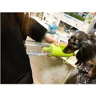 Petkit Eversweet Travel – ružová - Cestovná fľaša pre psa