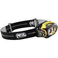 Petzl PIXA 3R - Čelovka