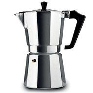Pezzetti ItalExpress pre 3 šálky - Moka kávovar