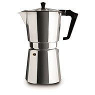 Pezzetti ItalExpress na 14 šálok - Moka kávovar