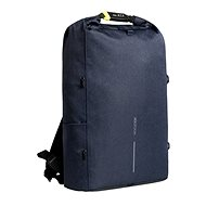 XD Design Bobby Urban Lite anti-theft backpack 15,6 modrý