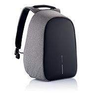 "XD Design Bobby Hero XL 17"", Grey - Laptop Backpack"