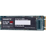 GIGABYTE M.2 PCIe 512 GB SSD - SSD disk