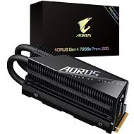 GIGABYTE AORUS Gen4 7000s Premium 2 TB
