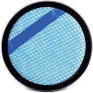 Philips FC5007/01 - Filter do vysávača