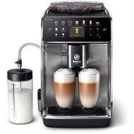 Philips Saeco GranAroma SM6585/00 - Automatický kávovar