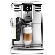Philips Series 5000 LatteGo EP5331/10 - Automatický kávovar
