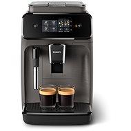 Philips Series 1200 EP1224/00 - Automatický kávovar