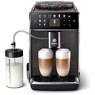 Philips Saeco GranAroma SM6580/10 - Automatický kávovar