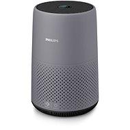 Philips Series 800 AC0830/10 - Čistička vzduchu