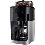 Philips HD7767/00 kávovar s mlynčekom - Prekvapkávač