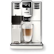 Philips Series 5000 EP5361/10 s karafou na mlieko - Automatický kávovar