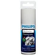 Philips HQ110/02 - Čistiaci prostriedok