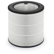 Philips FY0194/30 NanoProtect - Filter do čističky vzduchu