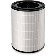 Philips FY2180/30 HEPA - Filter do čističky vzduchu