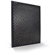 Philips FY5182/30 NanoProtect - Filter do čističky vzduchu