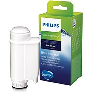 Philips Saeco CA6702/10 - Filter do kávovaru