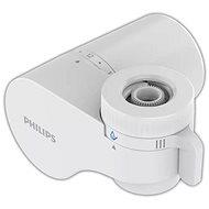 Philips On Tap AWP3704/10 filter na vodovodnú batériu, 3 režimy prúdu - Filter na vodu