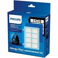 Philips FC8010/02 - Filter do vysávača