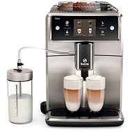 Philips Saeco Xelsis SM7685/00 - Automatický kávovar