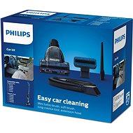 Philips FC6075/01 - Príslušenstvo k vysávačom