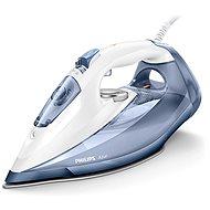 Philips GC4902/20 Azur - Iron