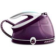 Philips GC9315/30 PerfectCare Aqua Pro - Steamer
