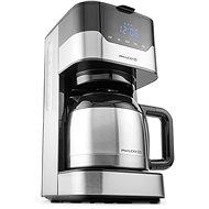 PHILCO PHCM 3000 - Prekvapkávací kávovar