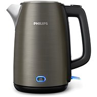 Philips HD9355/90 Viva Collection - Rýchlovarná kanvica