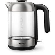 Philips HD9339/80 Series 5000 - Rýchlovarná kanvica