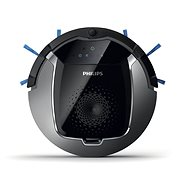 Philips SmartPro Active FC8822/01