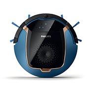 Philips SmartPro Active FC8812/01 - Robotický vysávač