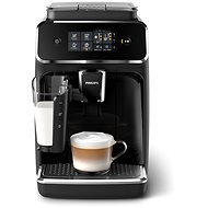 Philips Series 2200 LatteGo EP2231/40 - Automatický kávovar