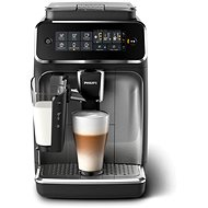 Philips Series 3200 LatteGo EP3246/70