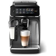 Philips Series 3200 LatteGo EP3246/70 - Automatický kávovar