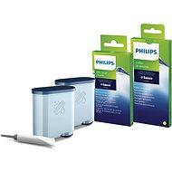 Philips CA6707/10 AquaClean - Súprava príslušenstva