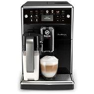 Philips Saeco PicoBaristo Deluxe SM5570/10 - Automatický kávovar