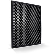 Philips AC NanoProtect filtr FY1413/30 - Filter