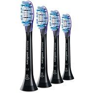 Philips Sonicare G3 Premium Gum Care HX9054 /33 - Toothbrush Replacement Head