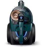 Philips PowerPro Expert Cat & Dog FC9744/09 - Bezvreckový vysávač