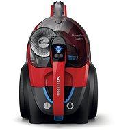 Philips PowerPro Expert FC9729/09 - Bezvreckový vysávač