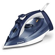 Philips GC2996/20 PowerLife - Žehlička