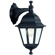 Philips Lima 71426/01/30 - Lampa
