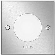 Philips Crust 17356/47/P0 - Lampa