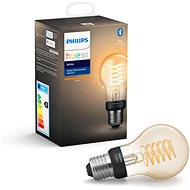 Philips Hue White Filament 7W E27 A60 - LED Bulb