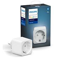Philips Hue Smart Plug EU - Smart zásuvka