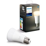 Philips Hue White 9 W E27 - LED žiarovka